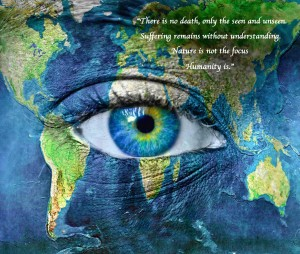 Eye-Earth-Focus-Humanity