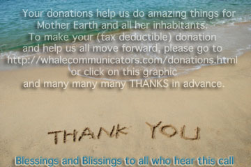 That link is http://www.whalecommunicators.com/donations.html