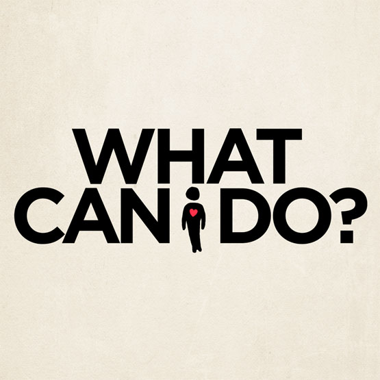 WHAT_CAN_I_DO-555