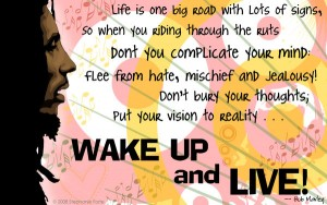 Wake_Up_And_Live_by_stelise