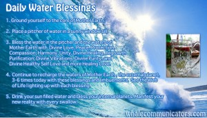 WaterBlessing_PitcherWater2