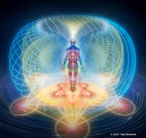 ascension_torus_human_chakras