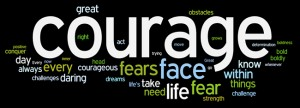 courage-words