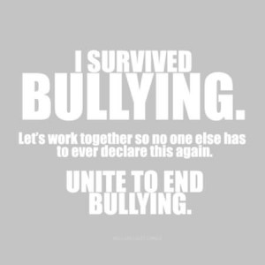 i-survived-bullying