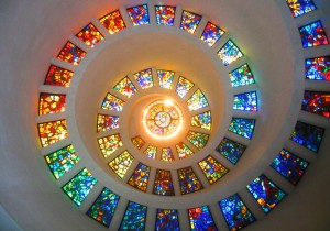stainwindows