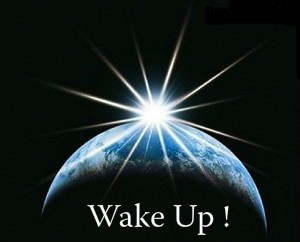wake-up-earth